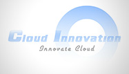 sp cloud innovation