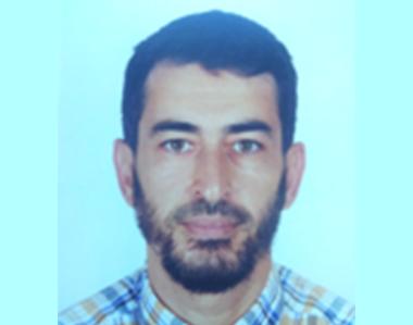 Samir Hamady